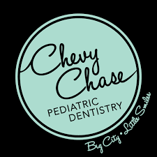 first chevy logo first visit to chevy chase pediatric dentistry