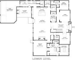 available soon dallas tx thomas fine homes llc 6466 lakehurst