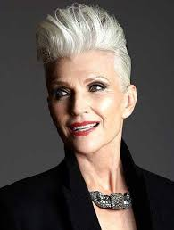 30 nice short haircuts for women over 50 short hairstyles 2016