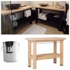 Table Ikea Blanche Ikea Table Top Ironing Board Table Ikea Blanche Dco Salle De Bain Type Industriel Mulhouse Table