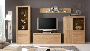 Esszimmerschrank Gebraucht Kaufen Wohnwand Ebay Kleinanzeigen Attraktiv Auf Dekoideen Fur Ihr