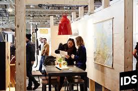 Interior Design Shows Interior Design Show Toronto Design Offsite Festival