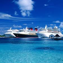 cruise travel images Documentation needed for cruises to the bahamas usa today jpg