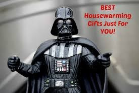 30 of the best housewarming presents for star wars fans