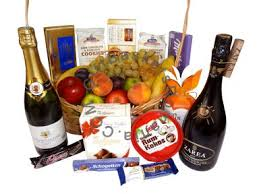 wine gifts delivered chagne gifts delivered in romania including bucharest