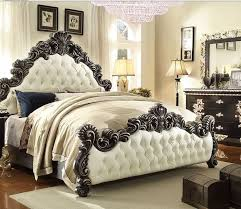 Parisian Bedroom Furniture 33 best furniture images on pinterest master bedrooms 3 4 beds