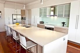 dazzling design inspiration kitchen designers adelaide kitchens on