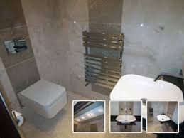 cloakroom bathroom ideas cloakrooms jim turnbull luxury bathrooms kitchens designs and
