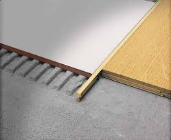 Laminate Flooring Edge Trim Aluminum Edge Trim For Tiles Linetec Ad Profilitec