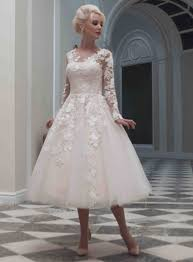 online get cheap tea dress long lace aliexpress com alibaba group