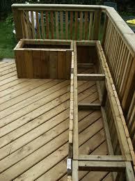 Garden Storage Bench Wood Best 25 Wooden Storage Bench Ideas On Pinterest Wooden Trunk