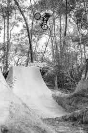 23 best bmx images on pinterest bmx bikes bmx street and bicycle