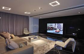 apartment living room with tv home furniture and design ideas