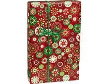 christmas wrap bags christmas gift wrap festive wrapping paper wholesale bags bows