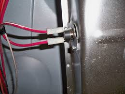 Troubleshooting Clothes Dryer Problems Dryer Not Heating U2013 Page 3 U2013 Appliancerepairlesson Com