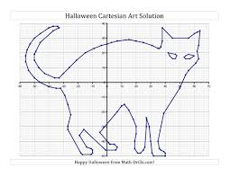halloween math 22 best math images on pinterest teaching ideas teaching math