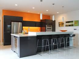 orange kitchen ideas 20 orange kitchen pendant light ideas adding sparkle to your