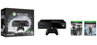 xbox one consoles and bundles xbox xbox one rise of the tomb raider bundle xbox consoles