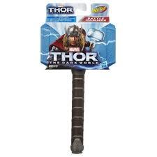 hammer of thor vs viagra naturale top online pharmacy for