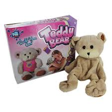 build your own teddy build your own teddy craft activities for kids at the works