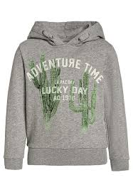 american outfitters sweatshirt heather oxford kids clothing