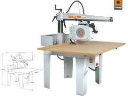 Woodworking Machines For Sale Australia by J C Walsh Woodworking Machinery New And Used Machines And