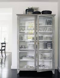 Cabinet For Dining Room Best 25 Display Cabinets Ideas On Pinterest Grey Display