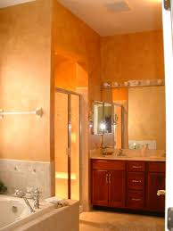Faux Finishing Uncategorized Faux Paint Finishes For Walls For Faux