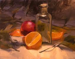 online painting workshop 8