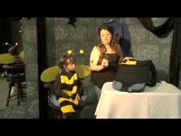 Bee Halloween Costume Halloween Bee Costume