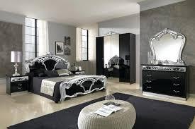 discount bedroom furniture phoenix az bedroom furniture los angeles ca fitnesscenters club