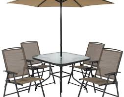 patio table and chairs with umbrella hole patio table umbrella free online home decor austroplast me