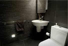 best bathroom remodel ideas bathroom design ideas 2018 32 on home designing inspiration