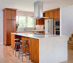 kitchen remodeling northen virginia u2013 nicely done kitchens