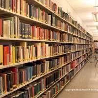 Bookshelves Library Library Book Shelves Book Shelves 79964cbd65 Lighting Ideas