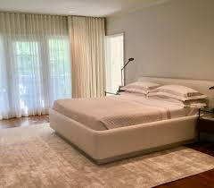 secret to creating tranquil rooms u2014 sherry koppel design