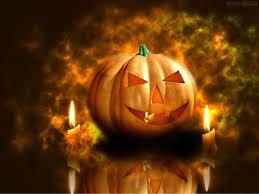 halloween desktop background scary halloween desktop wallpaper horror wallpapers for desktop