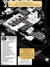 scc map scc library webpage