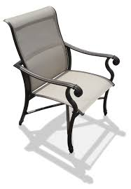Restrapping Patio Chairs Patio Outdoor Sling Fabric Replacement Plastic For Outdoor