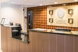 Comfort Inn Marysville Ca Comfort Inn U0026 Suites 2017 Room Prices Deals U0026 Reviews Expedia
