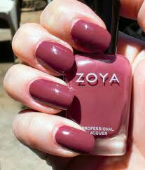 concrete and nail polish zoya underrated beauties giveaway ends