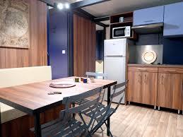 climatisation chambre chalet noumea 25m 2 chambres sans climatisation terrasse 12m