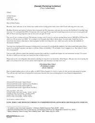 exles of wedding program wording cruise wedding invitation wording exles style by