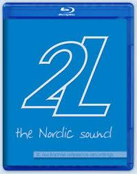 Blue Photo Album Album The Nordic Sound 2l Rr1 Sabd