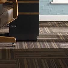 carpeting augusta ga the augusta carpet mart