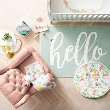 Target Nursery Furniture by Target Tags Project Nursery