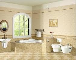 Kitchen Wall Ceramic Tile - perfect wall tiles ceramic design southbaynorton interior home