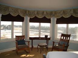 Creative Small Window Treatment Ideas Bedroom Curtains For Narrow Windows Master Bedroom Window Treatments