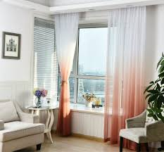 98 Inch Curtains Curtain 98 Outstanding Window Curtains For Bedroom Picture