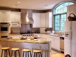 kitchen layouts ideas kitchen kitchen ideas new kitchen designs